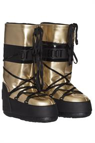 GOLDBERGH GOLDIE BOOT