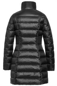 GOLDBERGH INES COAT