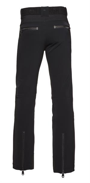 GOLDBERGH JAMES SKI PANTS MEN