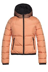 GOLDBERGH JANE JKT HOODED
