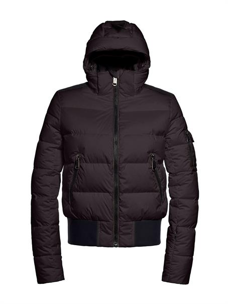 GOLDBERGH Kohana jacket