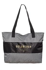 GOLDBERGH KOPAL SHOPPER