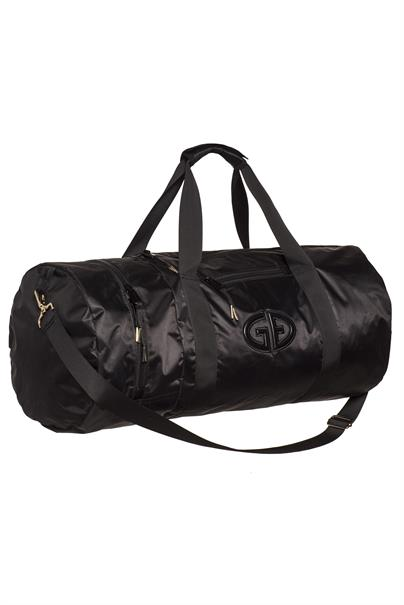 GOLDBERGH KORA GYM BAG