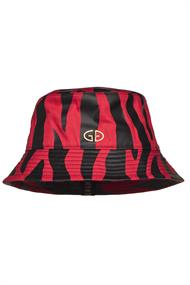 GOLDBERGH KRISSY BUCKET HAT