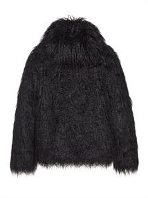 GOLDBERGH LOTTA JKT FAKE FUR