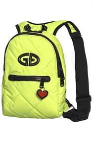 GOLDBERGH MINI SMALL BACKPACK