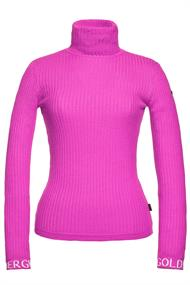GOLDBERGH MIRA SWEATER