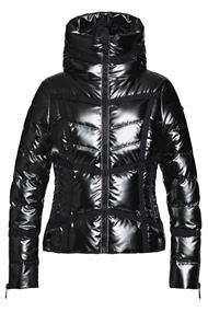 GOLDBERGH MIRROR JACKET