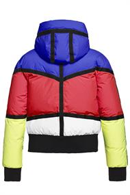 GOLDBERGH MONDIRAAN JACKET