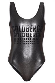 GOLDBERGH NELLE BODY