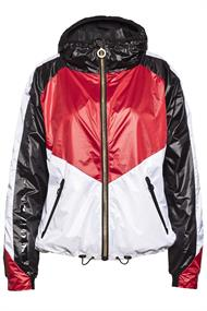 GOLDBERGH NICKY JACKET