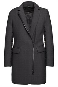 GOLDBERGH OFFICE BLAZER