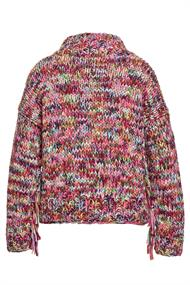 GOLDBERGH OPAL SWEATER