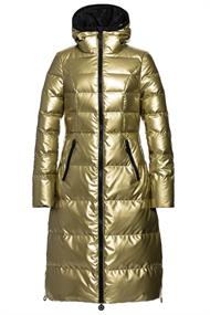 GOLDBERGH ORIEL COAT