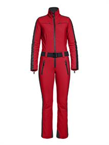 GOLDBERGH PHOENIX JUMPSUIT