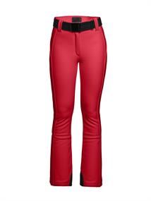 GOLDBERGH PIPPA SKI PANT LONG