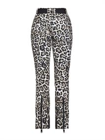 GOLDBERGH ROAR SKI PANT