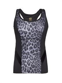 GOLDBERGH ROSLINDA TANK TOP