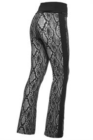 GOLDBERGH SADIE FLAIR PANTS