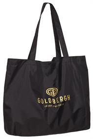 GOLDBERGH SHOPPER