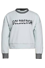 GOLDBERGH SONIA SWEATER