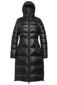 GOLDBERGH SOPHIE COAT