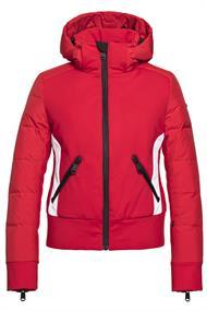 GOLDBERGH TESS JACKET