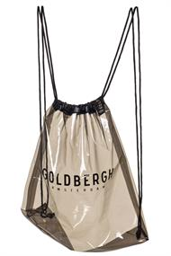 GOLDBERGH YVONNE BAG