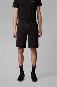 HUGO BOSS HALBOA SHORT