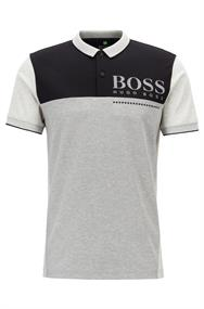 HUGO BOSS PL-TECH