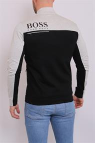 HUGO BOSS SL-TECH