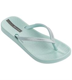 IPANEMA ANATOMIC MESH KIDS