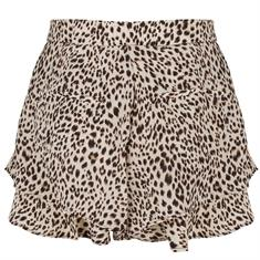 JACKY LUXURY SHORTS