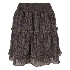 JACKY LUXURY SKIRT