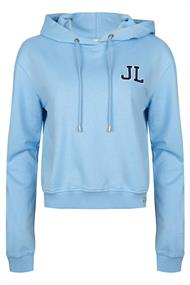 JACKY LUXURY SWEATER