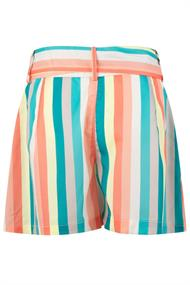 JACKY SHORTS STRIPES