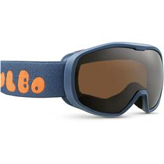 JULBO SPOT BLUE CAT 3