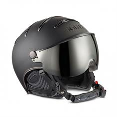 KASK CHROME PH
