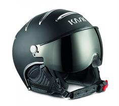 KASK CHROME