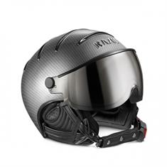 KASK ELITEPRO PHOTO