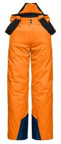 KJUS BOYS VECTOR PANTS