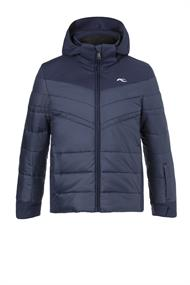 KJUS DOWNFORCE JACKET