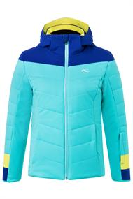 KJUS GIRLS MADLAIN JACKET