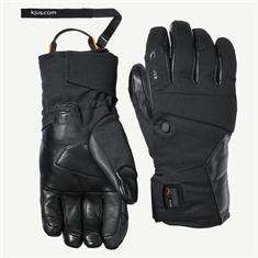 KJUS MEN BT 2.0 GLOVE