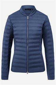 KJUS WOMEN BELLAVISTA JACKET