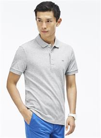 LACOSTE CHEMISE COL