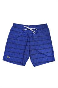 LACOSTE SWIMMING TRUNKS