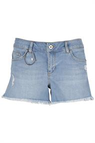 LIU JO B.UP SHORT MARY REG.