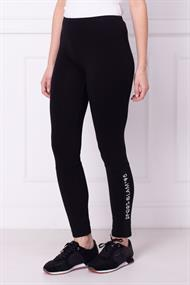 LIU JO LEGGINGS JERSEY