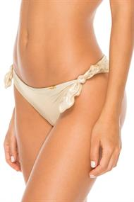 LULI FAMA CAYO COCO BRAZILIAN BOTTOM